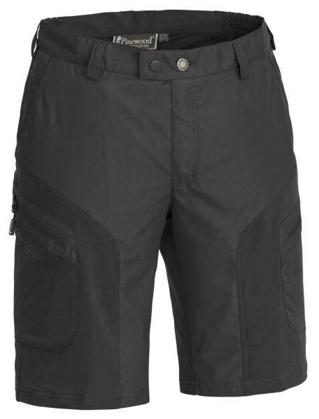 Wildmark Stretch Shorts