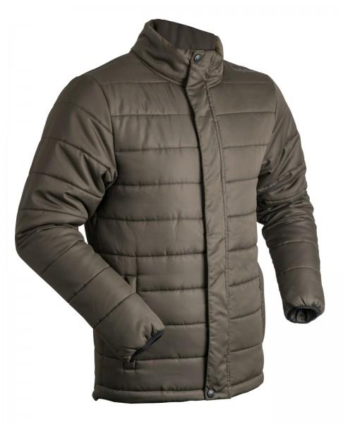Blizzard Padded Jacket