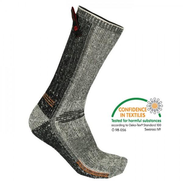 Hotwool LM Anarjohka Socks