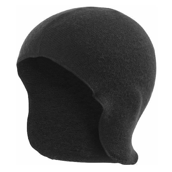 Helmmütze 400 g/qm
