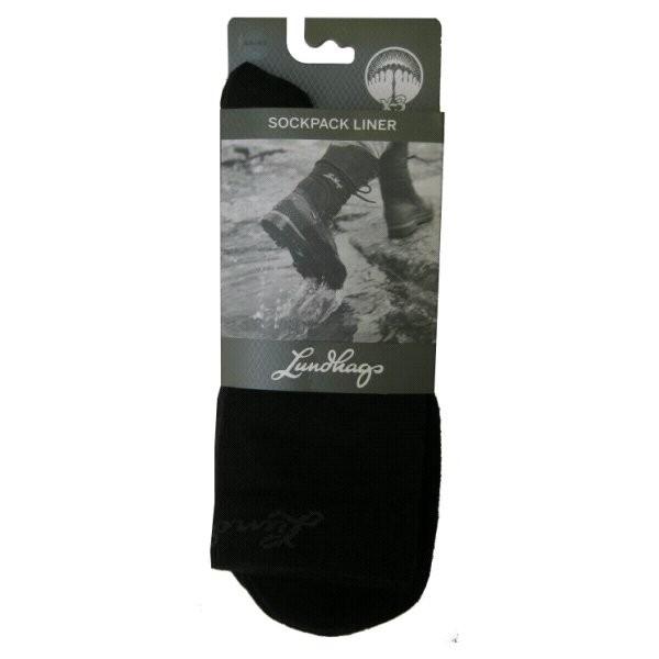 Sockpack Liner