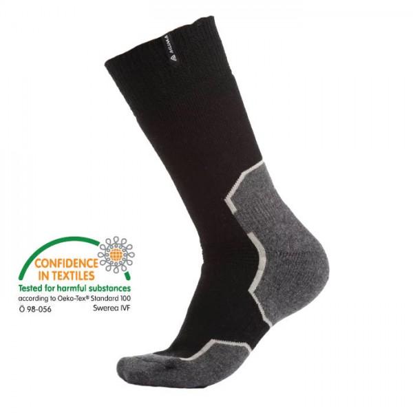 Warmwool Short Sock
