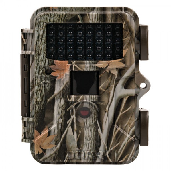 Überwacherungskamera SnapShot Mini Black 12MP HD camou