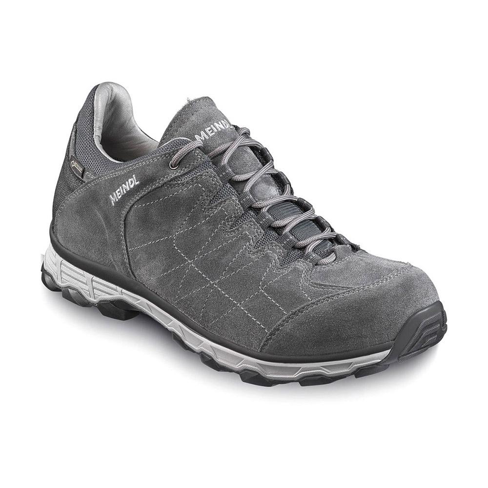online retailer 9b761 f6ea5 Wanderschuhe für breite Füße im Profi Outdoorshop kaufen ...