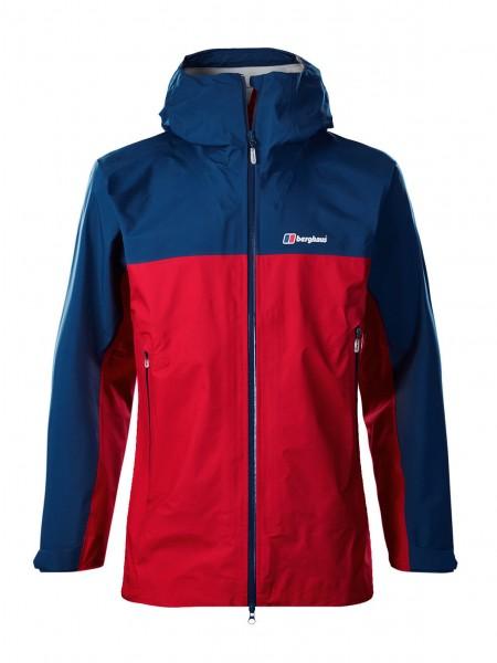 Cape Wrath Shell Jacket