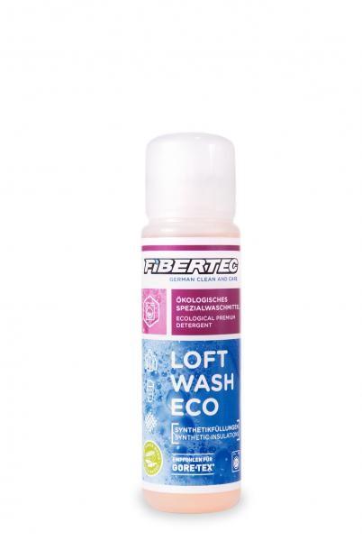 Loft Wash Eco 100 ml