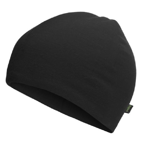 Mütze Beanie Lite