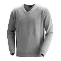 Shepparton Sweatshirt