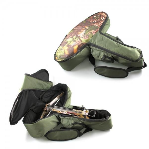 Pistolenarmbrusttasche Mini-T