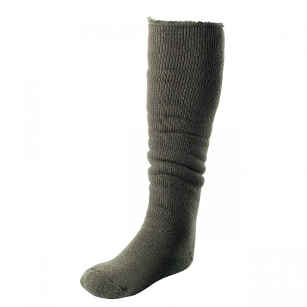 Rusky Thermo Socks Long