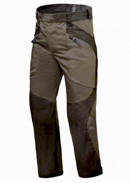 Novel Autumn Pants