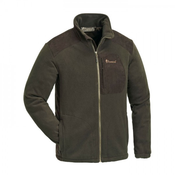 Wildmark Fleecejacke