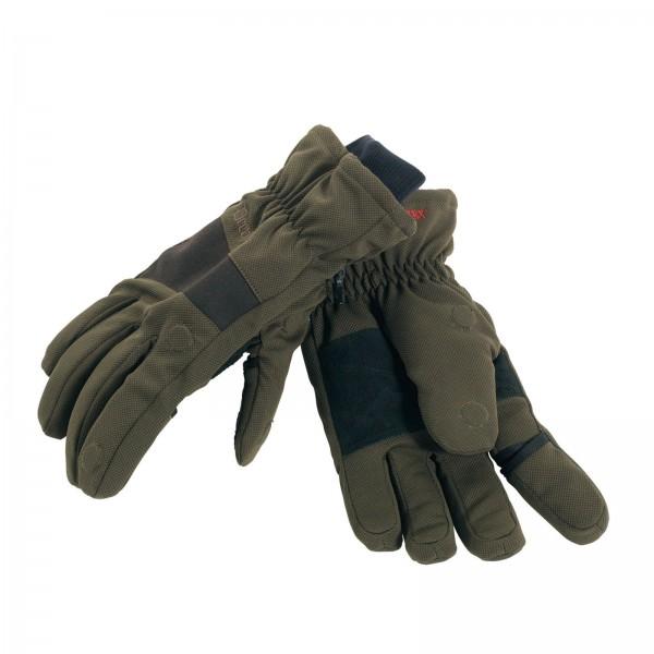 Muflon Winter Handschuhe