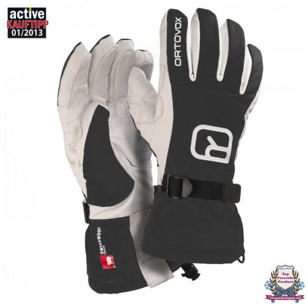 SW Glove Freeride