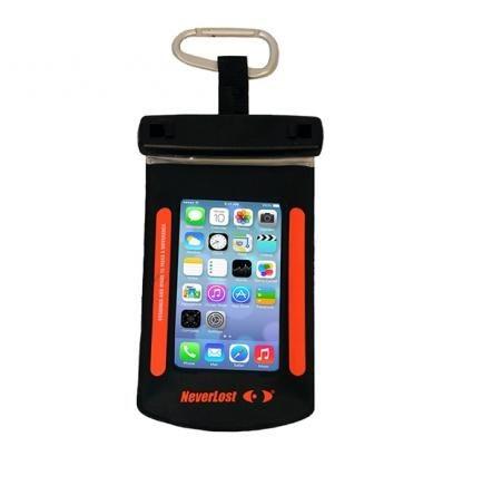 Waterproof Mobile Plastic Cover