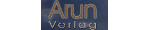 Arun Verlag