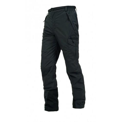 Yukon Pants