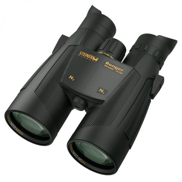 Ranger Xtreme 8x56