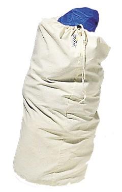 Schlafsack Storage Bag Mesh