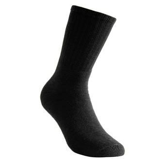 Active Socke 200 g/qm