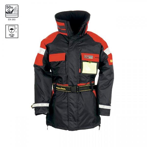 Aquafloat Superior jacket