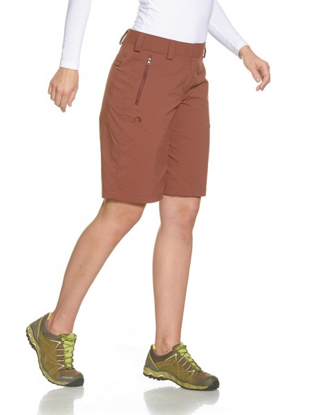 Omah Shorts Women