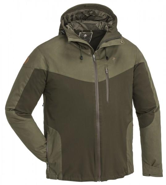 Finnveden Hybrid Extrem Jacke