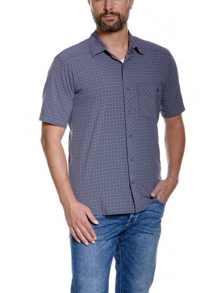 Jonne Shirt