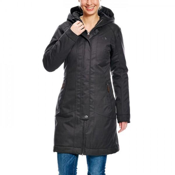 Floy Coat Women