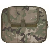 Tablet Tasche-Molle Operation-Camo