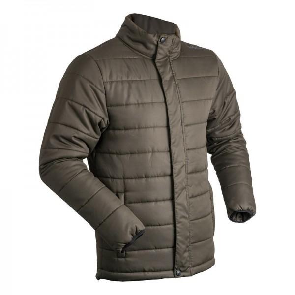 Tempest Padded Jacket