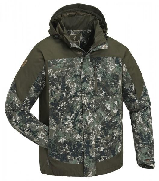 Caribou Camou TC Extreme Jacket
