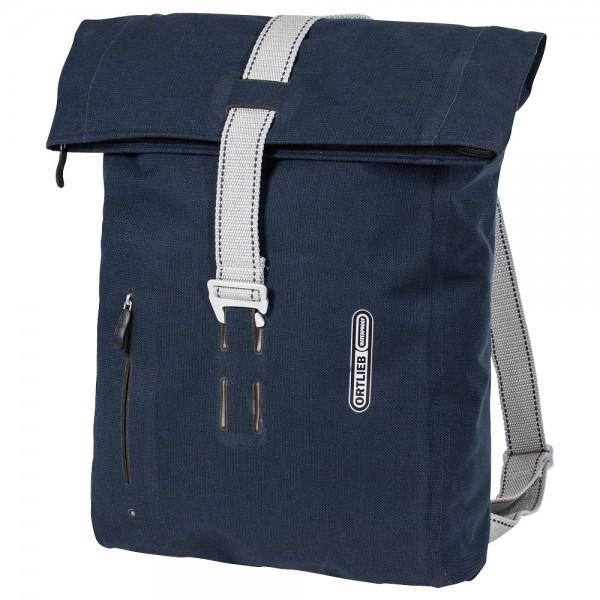 Urban Daypack 20