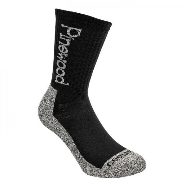 Coolmax Socken 2-Pack