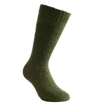 Arctic Socke 800 g/qm