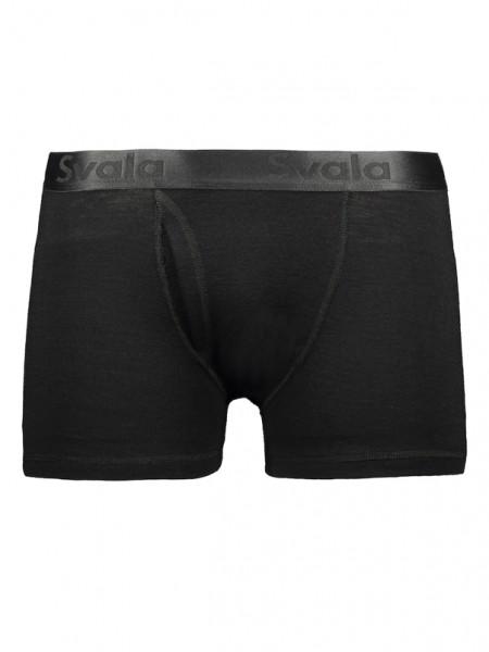 Merino Boxer Shorts