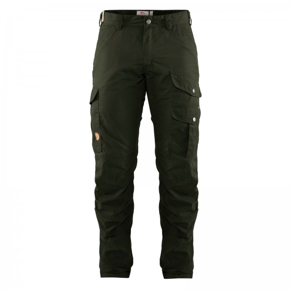 Barents Pro Hunting Trousers