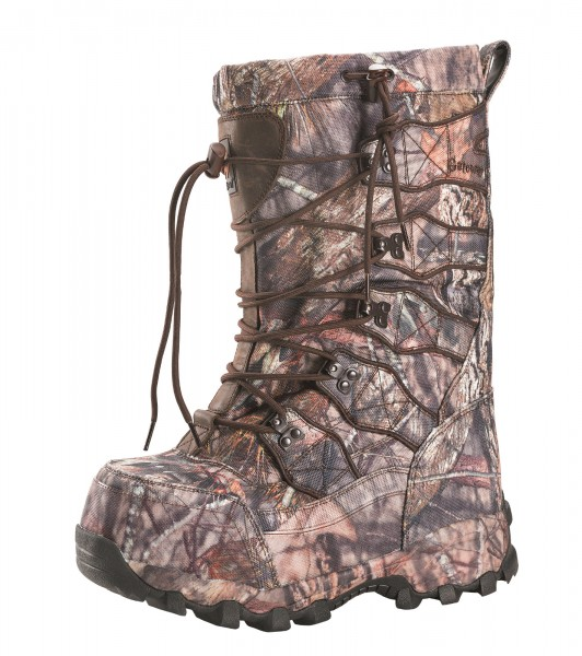 Hunting Pac Extreme 16'' 800g, Mossy Oak