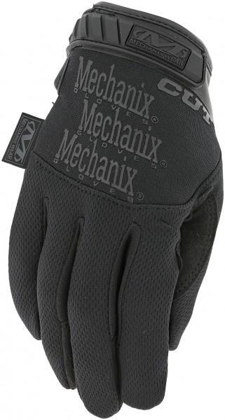 PURSUIT E5 Womens Schnittschutzhandschuh