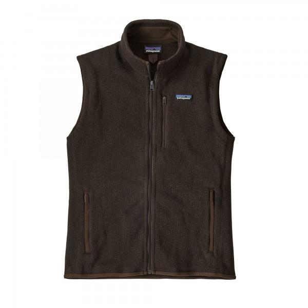 Better Sweat Vest