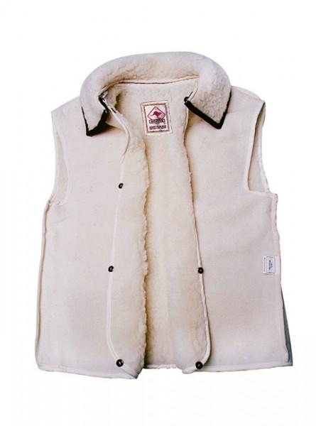 Merino Wool Liner