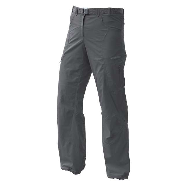 Warmpeace Muriel Ladies Pants | Radhosen | Fahrradecke