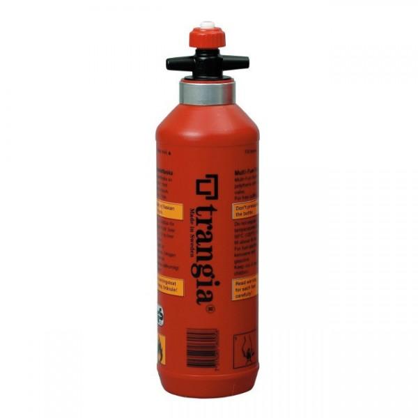 Sicherheitsflasche 1 l, 160 g