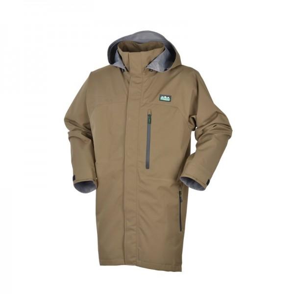 Evolution Jacket