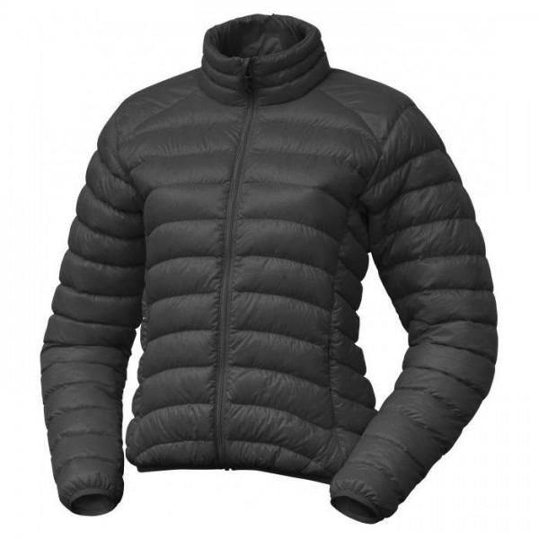 Swan Lady Jacket