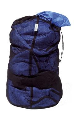 Schlafsack Storage Bag natur