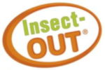 Insect-OUT