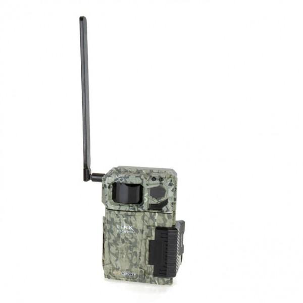 Link-Micro Funküberwachungskamera
