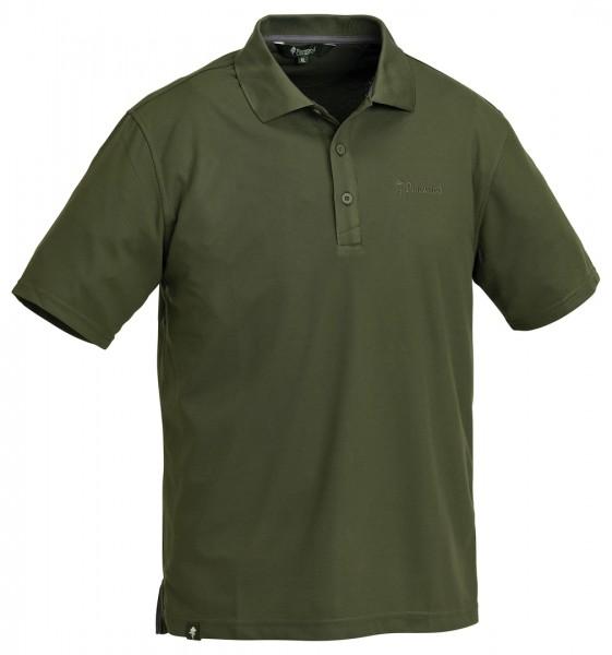 Ramsey Pique Shirt