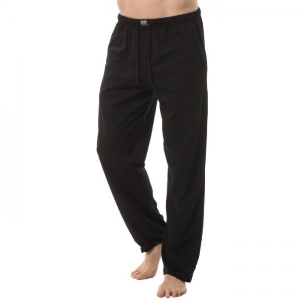 Pyjama Hose Bio Cotton